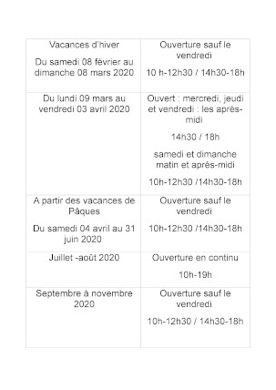 iledenoirmoutier-sites-de-visites-hotel-jacobsen-2020-horaires-172748