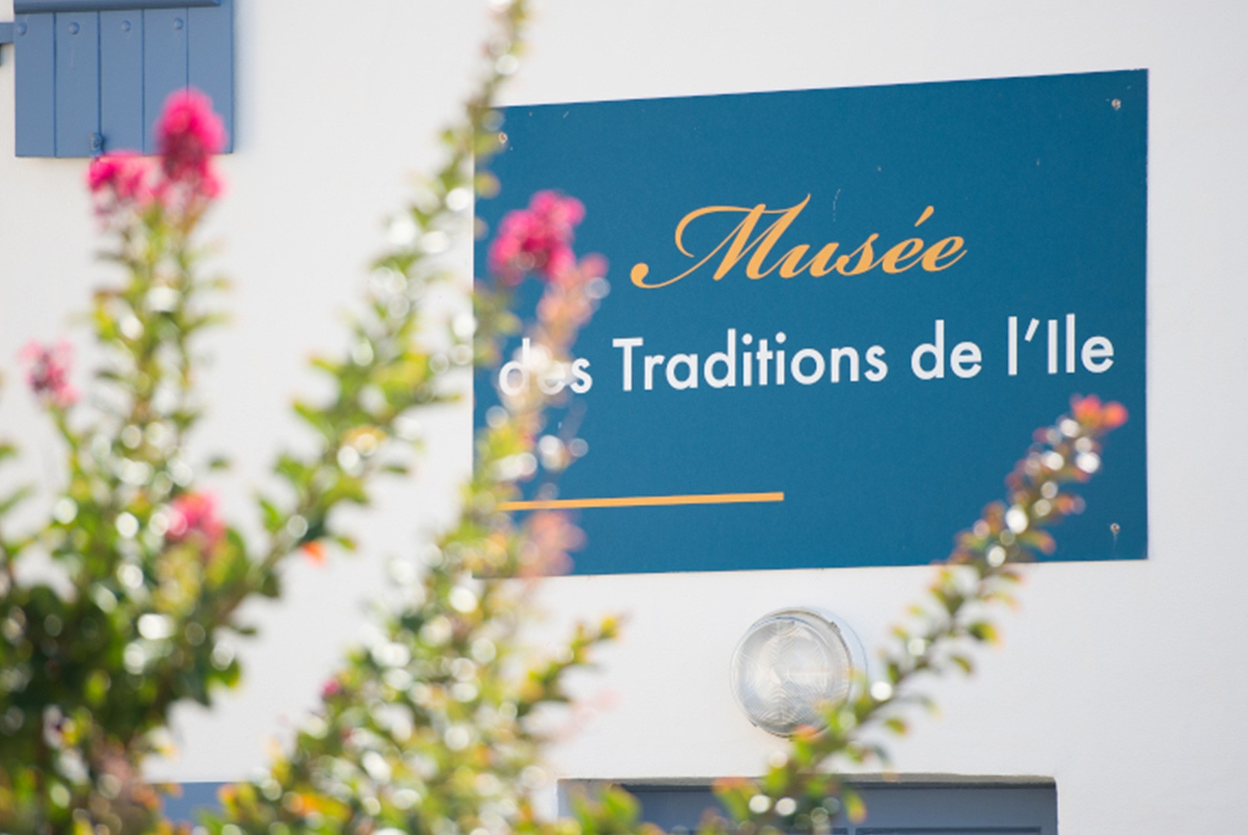 musee-traditions-patrimoine-6640555