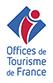 Logo Office tourisme