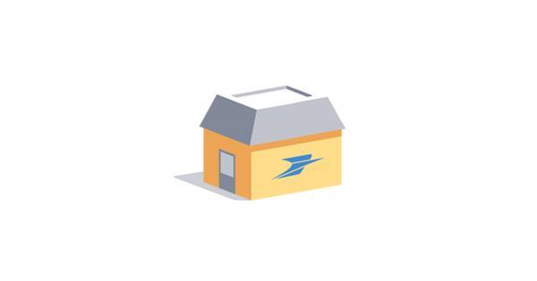 Adresses utiles office de tourisme de l 39 le de noirmoutier - Office de tourisme ile de noirmoutier ...