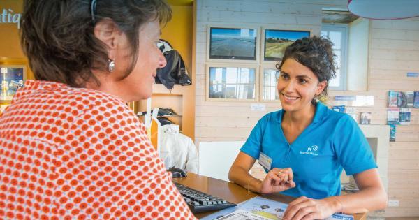 Les engagements office de tourisme de l 39 le de noirmoutier - Office de tourisme ile de noirmoutier ...
