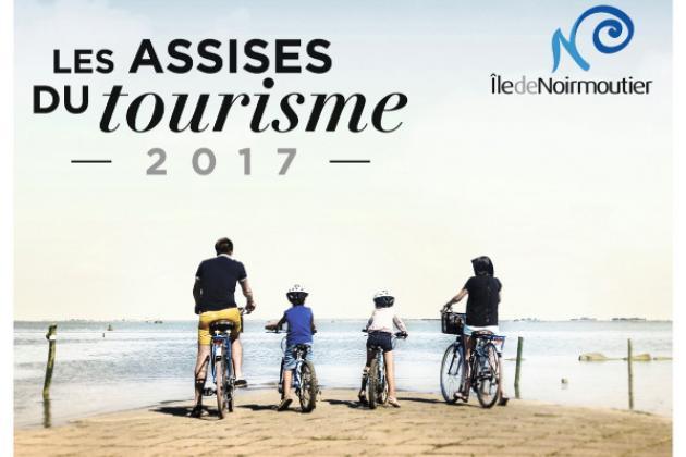Espace professionnel office de tourisme de noirmoutier - Office du tourisme ile de noirmoutier ...