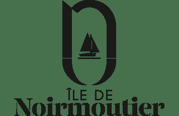 Pied de page www.ile-noirmoutier.com
